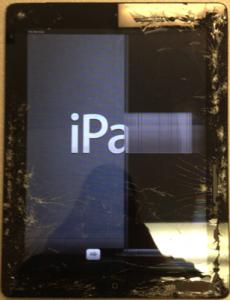 ipad_repair_lcd-230x300