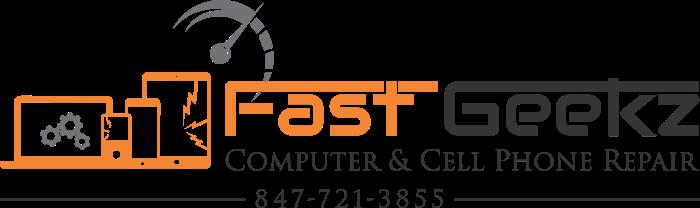 FastGeekz