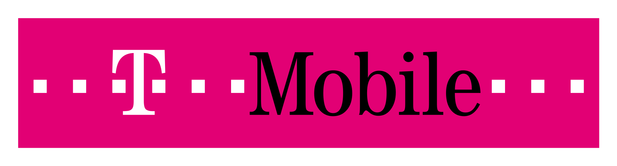 Image Gallery Iphone T Mobile Logo