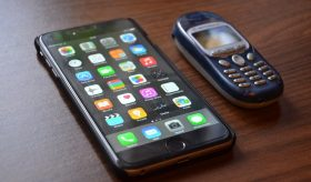Apple iPhone repair Palatine IL