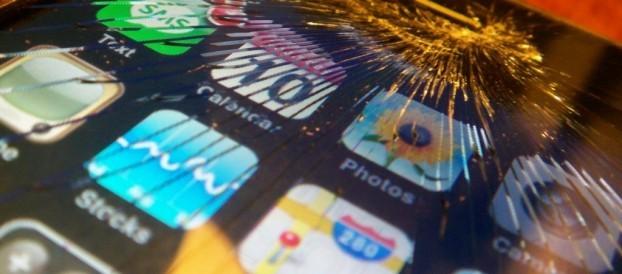 cell Phone Repair Palatine IL