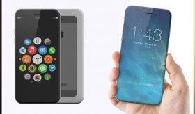 Apple iPhone 7 Future
