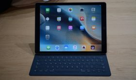 Apple iPad Repair Palatine IL Arlington Heights IL