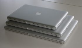 Apple Macbook Repair Palatine IL Apple macbook Repair Shcaumburg IL