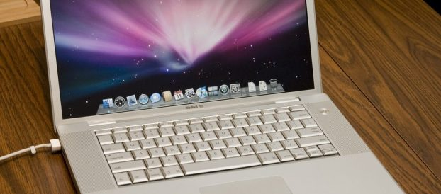 Apple Repair Palatine Apple Repair Schaumburg IL
