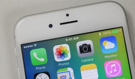 Apple iPhone Repair Arlington Heights, IL