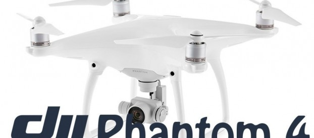 Drone Repair Services Palatine IL