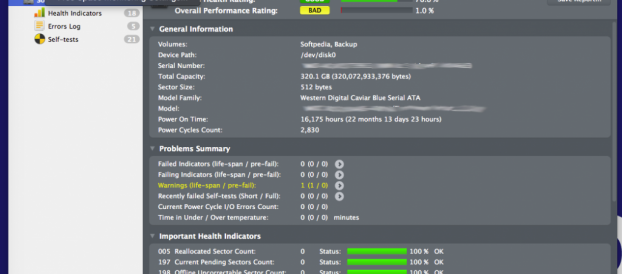 DriveDx full keygen to iMac 10 11 DL DropBox