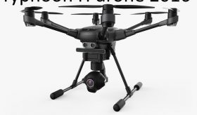 Drone Repair Service in Schaumburg IL