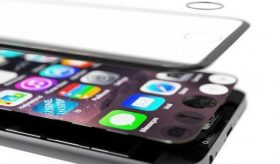 Apple iPhone Repair Palatine IL