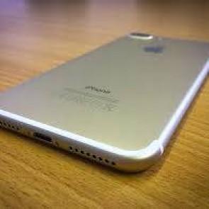Iphone Screen Repair Palatine