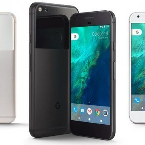 Why Google Pixel may have the best smartphone camera?