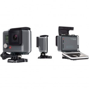 5 Things To Know About GoPro Plus
