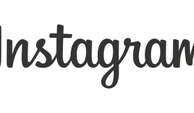 How to make sure your Instagram is secured?