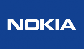 Nokia, out with a humungous 18.4 inch tablet?