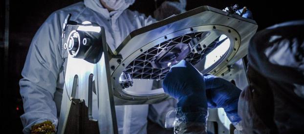 iPad repair Palatine IL