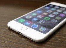 Apple iPhone 5, 5C, 5S, 6, 6 plus Repair in Arlington Heights IL