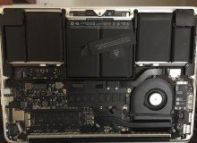 Apple Macbook Repair in Buffalo Grove IL