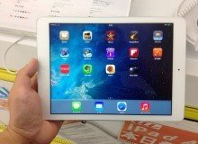 Apple iPad Repair, Apple iPad 2 Repair, Apple iPad 3 Repair, Apple iPad 4 Repair in Arlington Heights IL