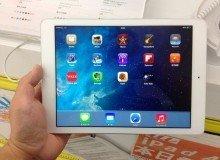 Apple iPad Repair, Apple iPad 2 Repair, Apple iPad 3 Repair, Apple iPad 4 Repair in Arlington Heights IL