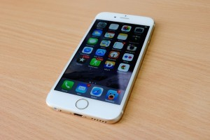 iphone 66666666666