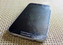 Samsung Galaxy S3, S4,S5,S6,S6 Edge broken screen repair in Palatine IL