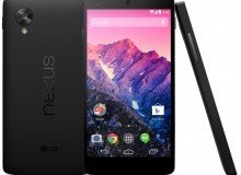 Google Nexus 4,5,6 Phone Repair in Palatine IL