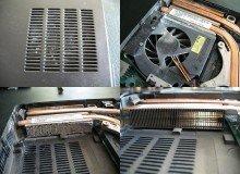 Laptop Repair in Palatine IL