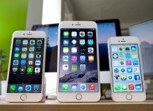 Apple iPhone 4, iPhone 5, iPhone 5C, iPhone 6, iPhone 6 Plus repair in Palatine, IL