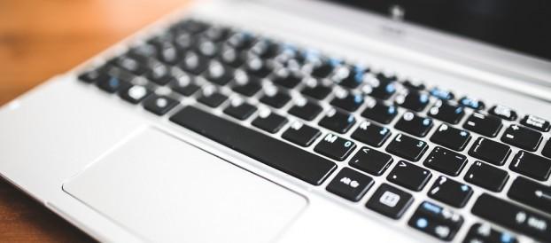 Apple Macbook Repair Palatine IL