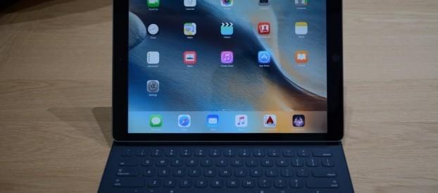 Apple iPad Repair Palatine IL Arlington Heights IL