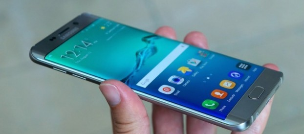 Samsung Galaxy Phone Repair Palatine IL