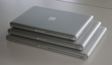 Apple Macbook Repair Palatine IL Apple macbook Repair Shcaumburg IL