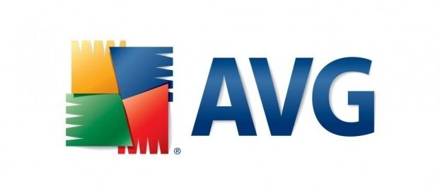 ANdroid ANti virus