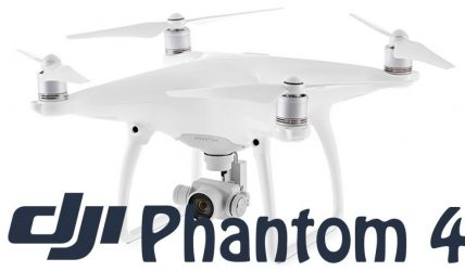 Drone Repair Services Palatine IL