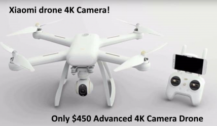 Drone Repair Services Schaumburg IL