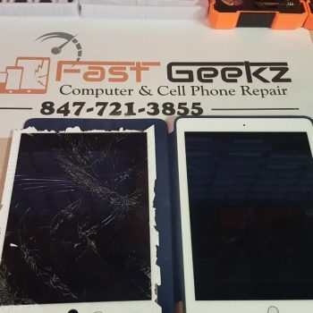 """<h4><span style=""""background-color:#FFFFFF""""> iPad Repair</span></h4><br>Broken screen, battery, camera, liquid damage, logic board repair</br>"""